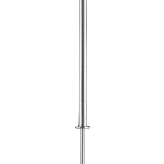 Long Length Rivets