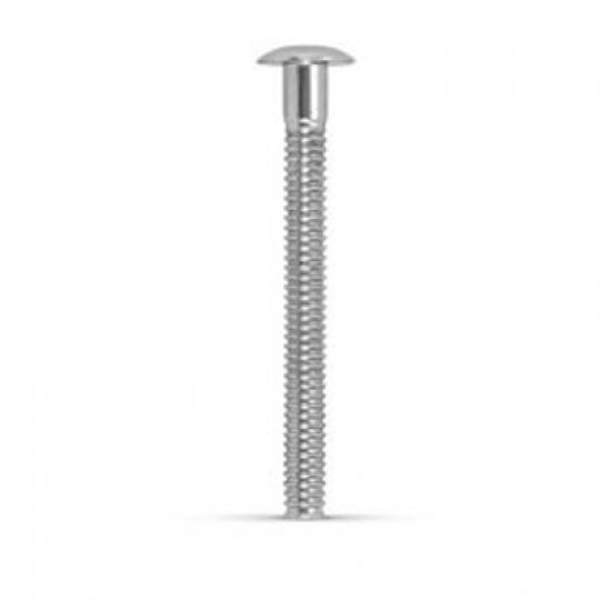 CollarBolts®